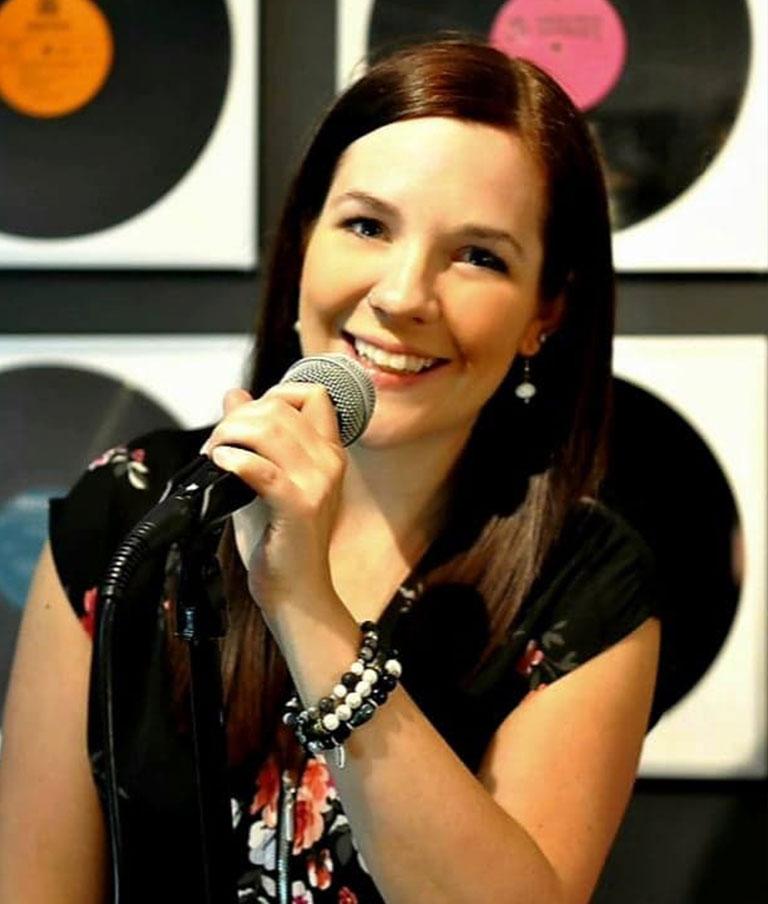Trycia Turcotte