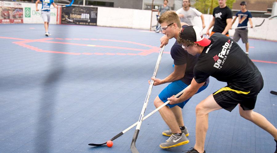 cegep-thetford-nos-installations-uniques-autres-dekhockey