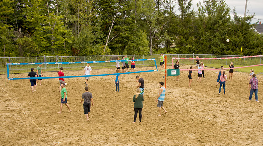 cegep-thetford-nos-installations-uniques-autres-vollyball