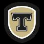 Pastille du logo du Cégep de Thetford